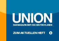 union-magazin